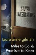 Sylvan Investigations