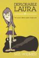 Deplorable Laura