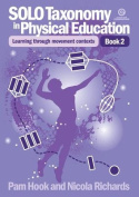 Solo Taxonomy in Physical Education Bk 2