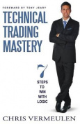 Technical Trading Mastery