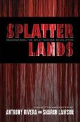 Splatterlands