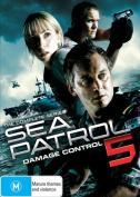 Sea Patrol [Region 4]