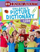 I Know About! Children's Picture Dictionary