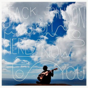 From Here to Now to You [Digipak]