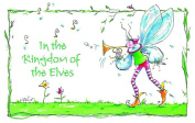 In the Kingdom of the Elves