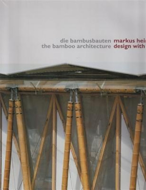Bamboo Architecture - Design With Nature