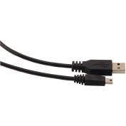 Garmin USB Cable (Replacement)