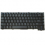 Dell Inspiron 1200 / 2200 Latitude 110L Laptop Keyboard - D8883