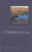 A Sleepless Eye