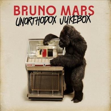 Unorthodox Jukebox [Bonus Tracks. Edition] [Deluxe]