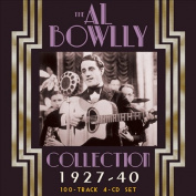 The Al Bowlly Collection
