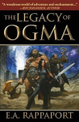 The Legacy of Ogma