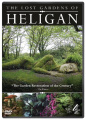 The Lost Gardens of Heligan [Region 2]