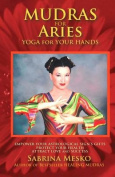 Mudras for Aries