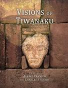 Visions of Tiwanaku