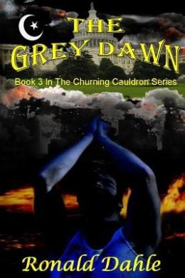 The Grey Dawn