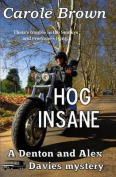 Hog Insane
