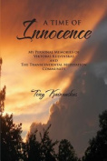 A Time of Innocence