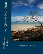 Water Pollution: Water