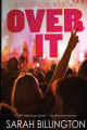 Over It: The Kiss Off 2