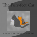 The Purr-Fect Cat