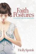 Faith Postures