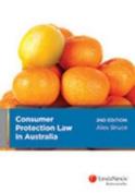 Consumer Protection Law in Australia