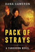 Pack of Strays (Fangborn)