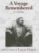 A Voyage Remembered