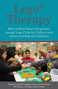 LEGO-Based Therapy