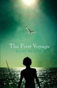 The First Voyage,