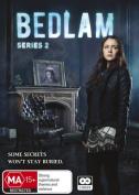 Bedlam: Series 2 [Region 4]