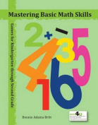 Mastering Basic Math Skills
