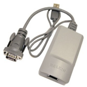 GN Netcom GN 8800-02 Migration Connecting Cord