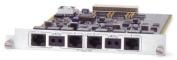 Adtran Atlas 800 Mod Quad T1/Pri Module
