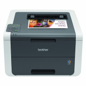 for Brother Printer HL3140CW Digital Colour Printer with Wireless Networking
