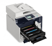 imageCLASS MF8280cw Wireless 4-In-1 Colour Laser Multifunction Printer with Scanner, Copier and Fax