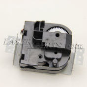 Lifter Assembly - CP4025 / CP4525 series