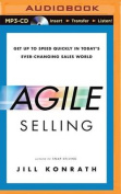 Agile Selling [Audio]