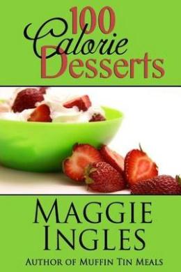 100 Calorie Desserts