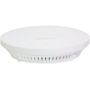 N600 Dual Band PoE Access Point