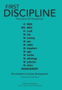 First Discipline, Discipline of Disciplines