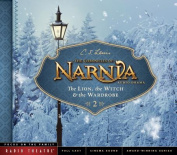 The Lion, the Witch, and the Wardrobe  [Audio]