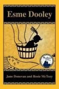 Esme Dooley