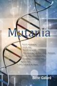 Mutania