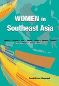Women in Southeast Asia