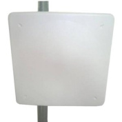 2.4GHZ 19 DBI PANEL-N-STYLE JACK