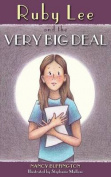 Ruby Lee and the Very Big Deal