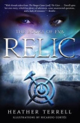 Relic (the Books of Eva I)