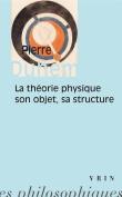 La Theorie Physique [FRE]